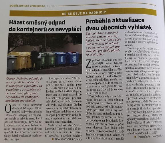 dobrejovice1